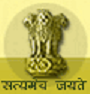 india-logo.png (15898 bytes)